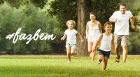 Você e sua família precisam de mais saúde para poder aproveitar a vida. Por isso, na sua região, o seu bem-estar fica garantido com as apólices da bandeira Hapvida. O […]